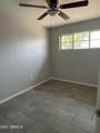 2242 29TH Place - Photo 10