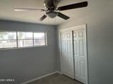 2242 29TH Place - Photo 11