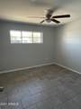 2242 29TH Place - Photo 12