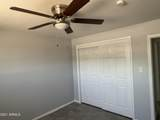 2242 29TH Place - Photo 13