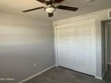 2242 29TH Place - Photo 5