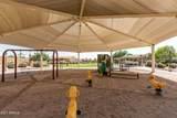 714 Las Colinas Place - Photo 29