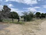 18352 Weaver Mountain Road - Photo 23