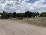 18352 Weaver Mountain Road - Photo 24