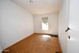 57635 299TH Avenue - Photo 4