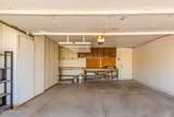 1847 La Jolla Drive - Photo 33