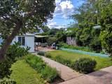 407 West Vista Street - Photo 2