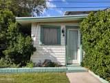 407 West Vista Street - Photo 28