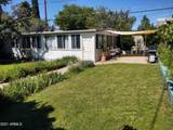 407 West Vista Street - Photo 31