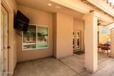 4624 Hunter Court - Photo 30