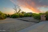 2501 Mountain View Road - Photo 10