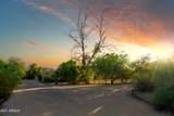2501 Mountain View Road - Photo 7