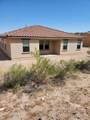 640 Vista Del Rio Court - Photo 18