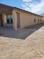 640 Vista Del Rio Court - Photo 20
