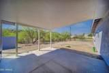 597 Whipple Court - Photo 26