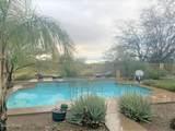 13031 Cochise Road - Photo 12