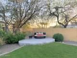 13031 Cochise Road - Photo 13