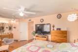 4001 Danbury Drive - Photo 14
