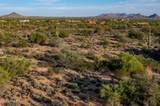 8559 Whisper Rock Trail - Photo 1