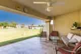 633 Saguaro Way - Photo 17