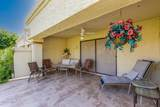 633 Saguaro Way - Photo 18