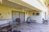 633 Saguaro Way - Photo 19