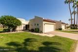 633 Saguaro Way - Photo 2