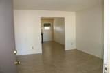 2249 Carson Drive - Photo 12