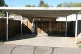 2249 Carson Drive - Photo 32