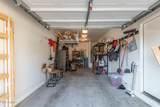 9532 Baywood Avenue - Photo 28
