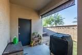 9532 Baywood Avenue - Photo 33