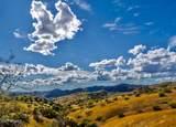 0 San Pedro Ranch Road - Photo 5