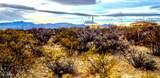 0 San Pedro Ranch Road - Photo 6