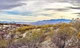 0 San Pedro Ranch Road - Photo 9