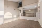 9437 Los Lagos Vista Avenue - Photo 10