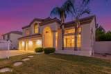 9437 Los Lagos Vista Avenue - Photo 2