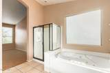 9437 Los Lagos Vista Avenue - Photo 26