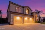9437 Los Lagos Vista Avenue - Photo 3
