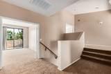 9437 Los Lagos Vista Avenue - Photo 35