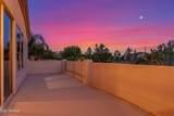9437 Los Lagos Vista Avenue - Photo 38