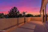 9437 Los Lagos Vista Avenue - Photo 39