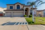 9437 Los Lagos Vista Avenue - Photo 4