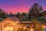 9437 Los Lagos Vista Avenue - Photo 40