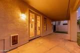 9437 Los Lagos Vista Avenue - Photo 41