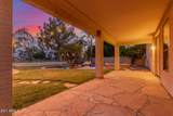 9437 Los Lagos Vista Avenue - Photo 42