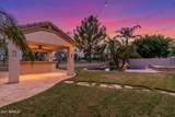 9437 Los Lagos Vista Avenue - Photo 43
