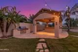 9437 Los Lagos Vista Avenue - Photo 44
