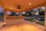 9437 Los Lagos Vista Avenue - Photo 45
