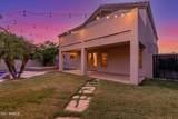 9437 Los Lagos Vista Avenue - Photo 46