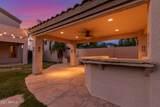 9437 Los Lagos Vista Avenue - Photo 47